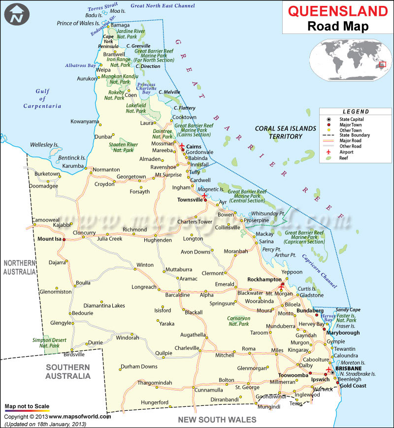 Where Is The Outback In Australia On A Map.Outback Australian A A Alcoholics Anonymous In The Australian